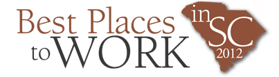 Best Places To Work SC